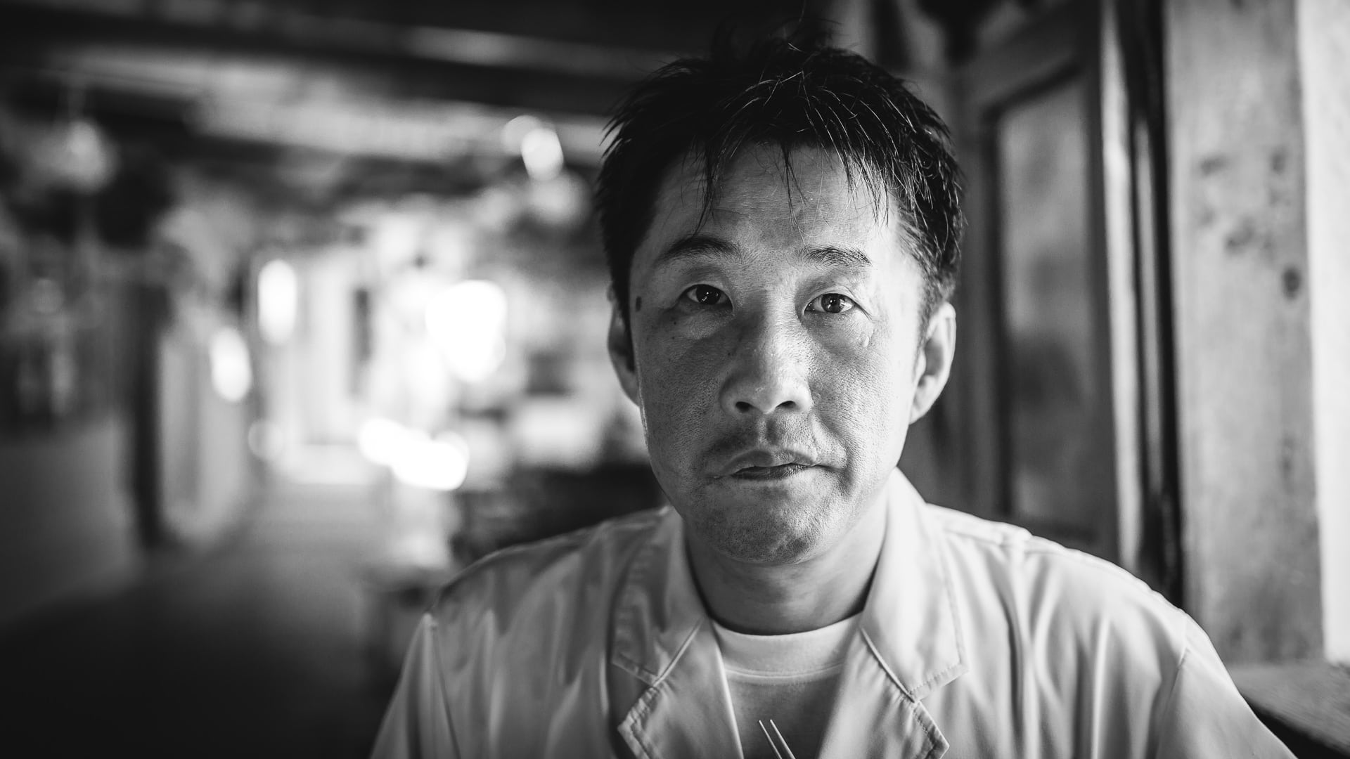 Hiroto Akama